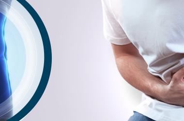 سرطان کولورکتال - درمان سرطان کولورکتال - عوارض شیمی درمانی و پرتو درمانی - ریزش مو