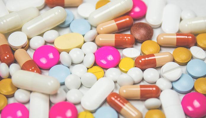 طب مکمل - طبقه بندی پزشکی مکمل - پزشکی مکمل و جایگزین چیست