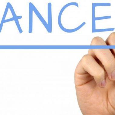 عوارض دیررس درمان سرطان - مدارا با عوارض دیررس درمان سرطان
