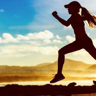 فعالیتهای بدنی - فعالیتهای بدنی در بهبود یافتگان از سرطان - اثرات فعالیت بدنی