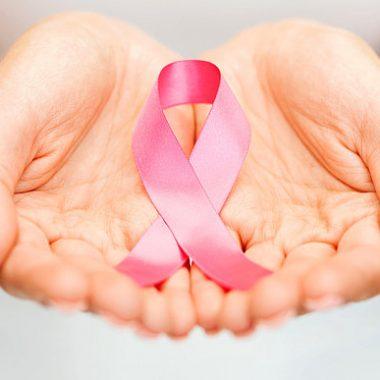 مبتلا به سرطان - توصیه به کسی که به تازگی مبتلا به سرطان شده - تشخیص و درمان سرطان