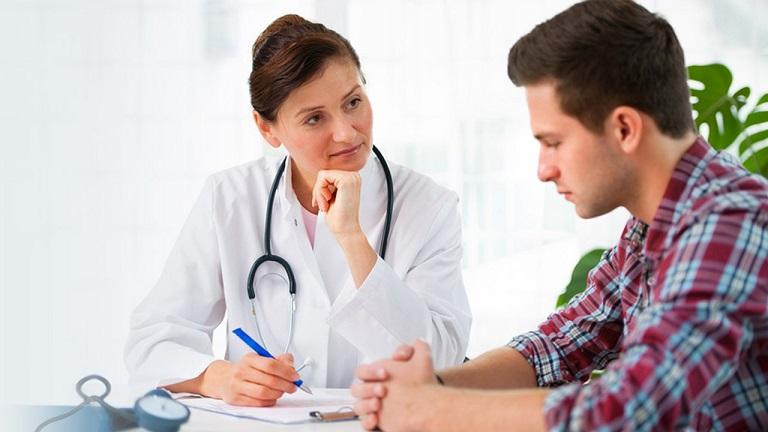 بهبود یافتگی - تغذیه و فعالیت بدنی در دوره بهبود یافتگی - مشاورهٔ تخصصی در زمینهٔ تغذیه
