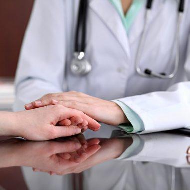 بیماری هوچکین - علل بیماری هوچکین - عوامل خطر - چشم انداز درمان