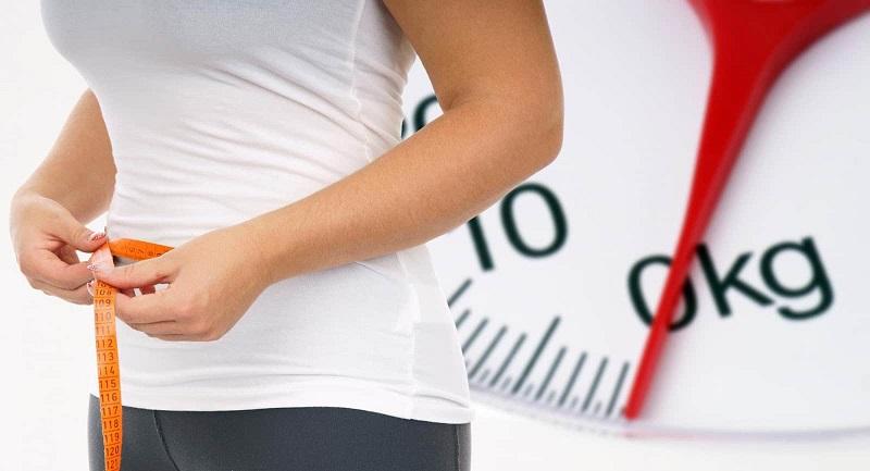 کاهش وزن - اهمیت کاهش وزن برای بهبود یافتگان از سرطان - کاهش وزن بی خطر