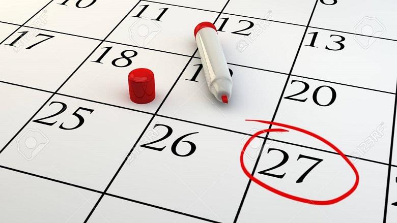 جلسات شیمی درمانی - نوبت بعدی تزریق - زمان تزریق بعدی چگونه تعیین می شود ؟