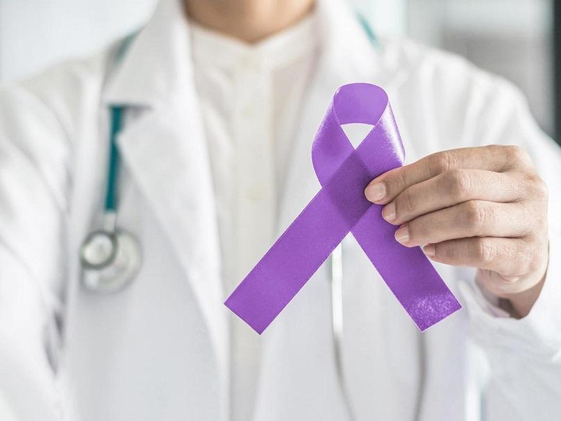 سرطان چیست - تومور - تومور بدخیم - تومور خوش خیم - سرطان تهاجمی