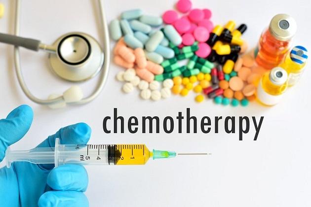 داروهای شیمی درمانی - چگونه داروهای شیمی درمانی اثر می کنند - متاستاز