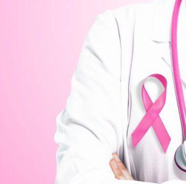 آشنایی با سرطان پستان - عملکرد و فیزیولوژی پستان - آسیب شناسی و میزان شیوع سرطان پستان