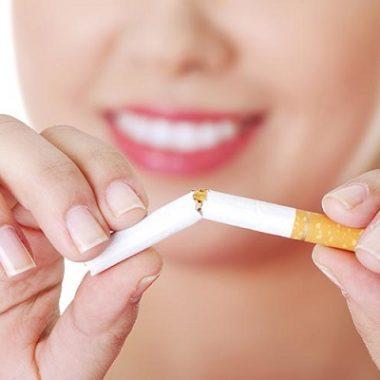 سیگار و الکل و سرطان سینه - رابطه مصرف سیگار و الکل با سایر سرطان ها
