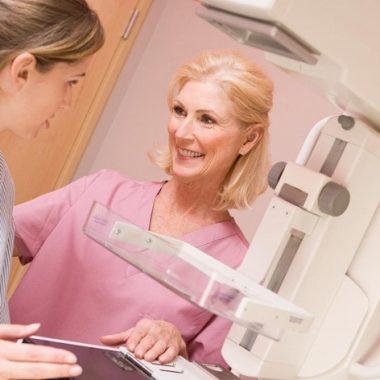 ماموگرافی چیست - ماموگرافی چگونه انجام می شود ؟ - ماموگرافی چه زمانی انجام می شود ؟
