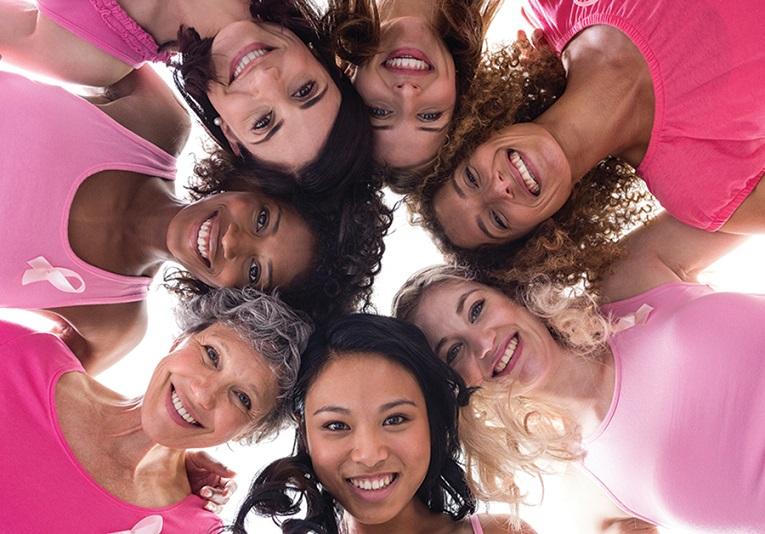 نقش سن در سرطان سینه - نقش و تاثیر نژاد در ابتلا به سرطان سینه -
