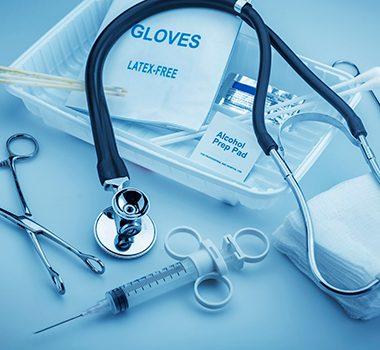 بیوپسی یا نمونه برداری از سینه - انواع روش های بیوپسی یا نمونه برداری از سینه