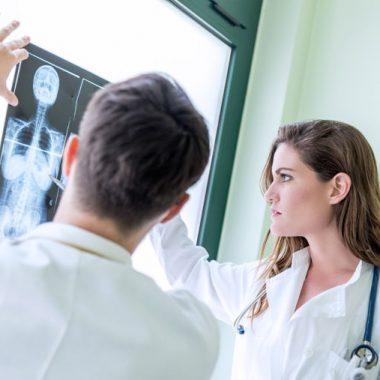 جراحی برداشت سینه قبل از سرطان - ارتباط ویروس پاپیلومای انسانی با سرطان سینه