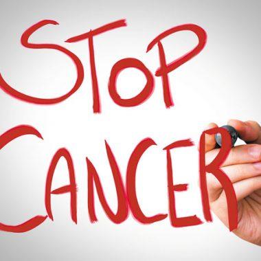 روش های تشخیص سرطان سینه - غربالگری - تستهای کلینیکی - خودآزمایی پستان ها