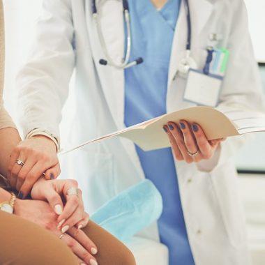 ماموگرافی بهتر است یا آزمایش ژنتیک - سرطان پستان - توقف رشد سلولهای سرطانی