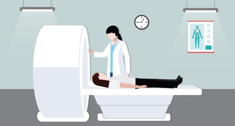 پرتودرمانی در سرطان سینه - پرتودرمانی خارجی - پرتودرمانی باز و یا براکی تراپی