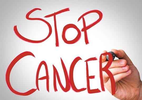 احتمال بازگشت مجدد سرطان سینه - تست انکو تایپ - تست های ژنتیکی