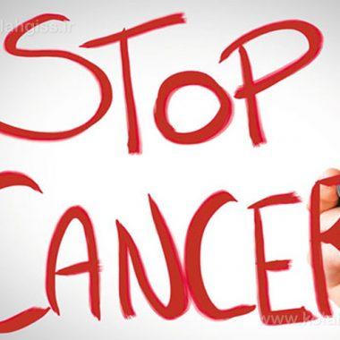 احتمال بازگشت مجدد سرطان سینه