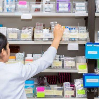 عوارض جانبی برخی از داروهای سرطان