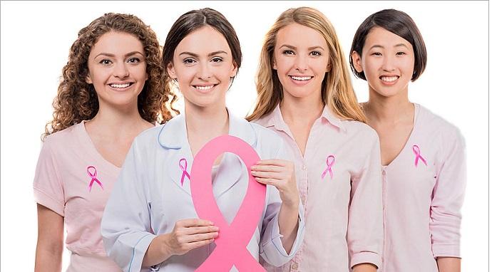 عود مجددتومور در سرطان سینه - جراحی برداشت تومور با حفظ سینه