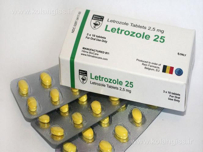 داروهای مهارکننده سرطان سینه