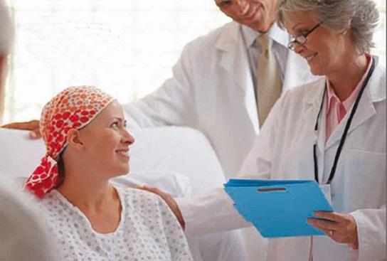 نقش ژنتیک در سرطان تخمدان - سرطان تخمدان - سابقه خانوادگی - سرطان پستان