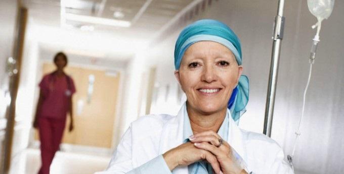 چگونه با سرطان سینه کنار بیاییم - عوارض کوتاه مدت درمان های ضد سرطان
