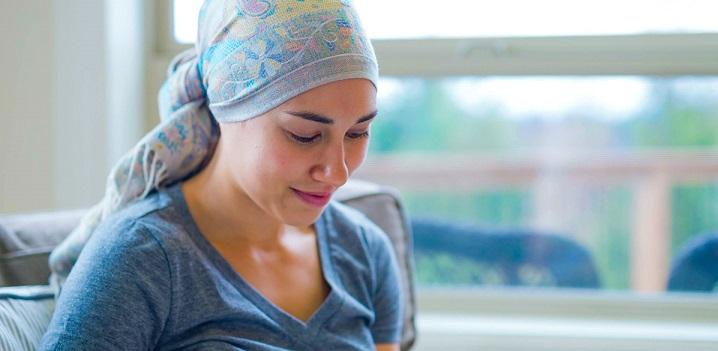 ریزش مو در شیمی درمانی چگونه است - عوارض داروهای شیمی درمانی