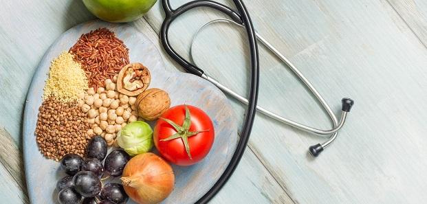 تغذیه در دوران شیمی درمانی - قبل از رفتن به شیمی درمانی چه بخوریم؟