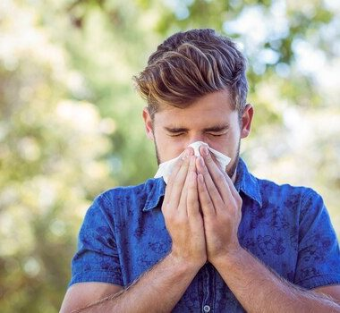 جلوگیری از گسترش ویروس کرونا - شست و شوی مرتب دستها - COVID-19