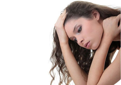 ریزش مو در شیمی درمانی از کی شروع می شود - تهیه کلاه گیس برای شیمی درمانی