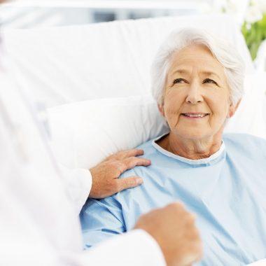 آشنایی با روش های درمان سرطان پانکراس بر اساس میزان پیشرفت