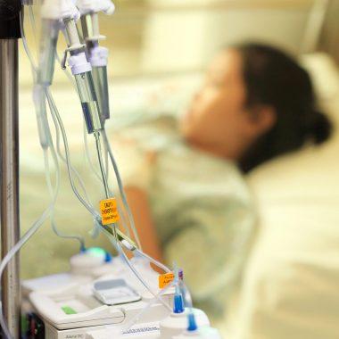 انواع سرطان سینه و روش های شیمی درمانی سرطان سینه
