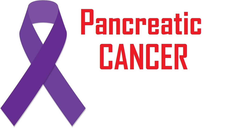 روش های شیمی درمانی سرطان پانکراس برحسب گرید سرطان