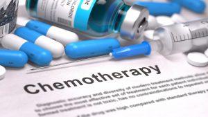 آشنایی با روش های شیمی درمانی سرطان کیسه صفرا و تاثیر آن
