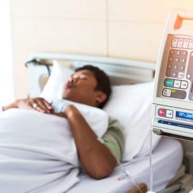 راههای درمان سرطان بیضه سمینوما براساس نوع و مرحله
