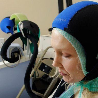 از روش های مقابله با ریزش مو در شیمی درمانی چه می دانید؟