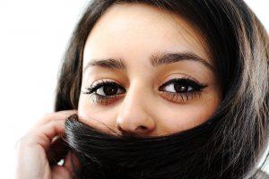 مزایای استفاده از کلاه گیس موی انسان یا کلاه گیس با موی طبیعی چیست؟