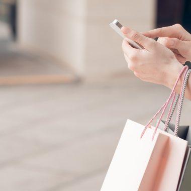 مواردی که باید هنگام خرید آنلاین کلاه گیس به عنوان توجه کنید