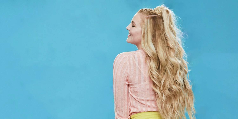 کلاه گیس یا اکستنشن مو کدامیک برای شما بهتر است؟