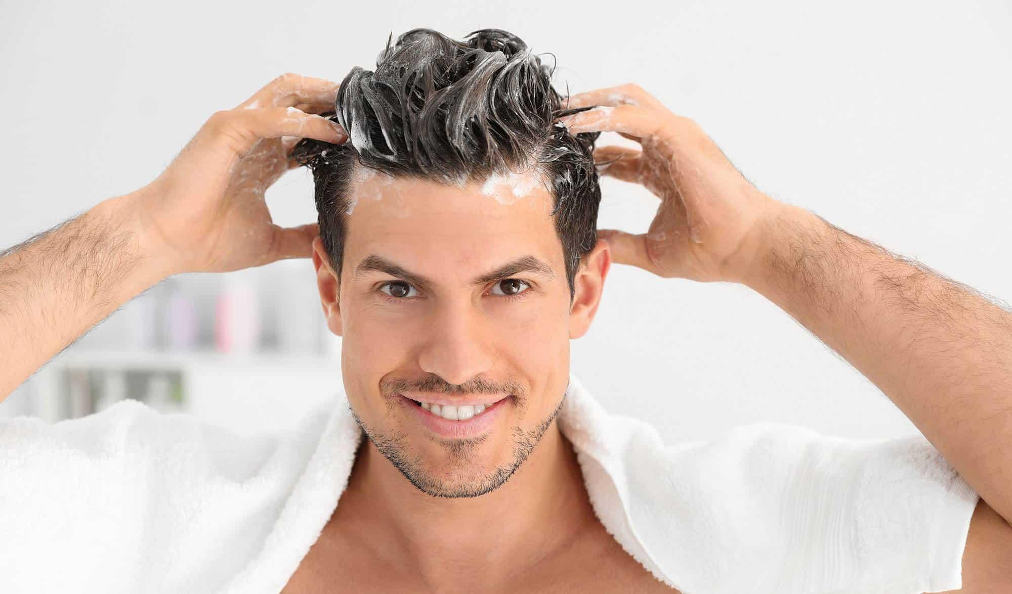 کتوکونازول چیست و چقدر می تواند برای درمان ریزش مو موثر باشد؟