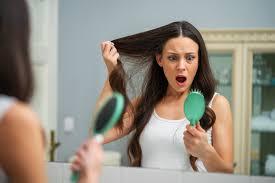 ویتامین ها و مینرال های مفید برای جلوگیری از ریزش مو کدامند؟