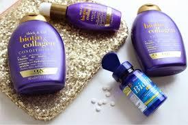فواید و مزایای مصرف بیوتین در پیشگیری از ریزش مو